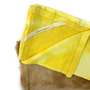 flour sack towel, super soft