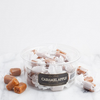 Authentic Soft Caramels
