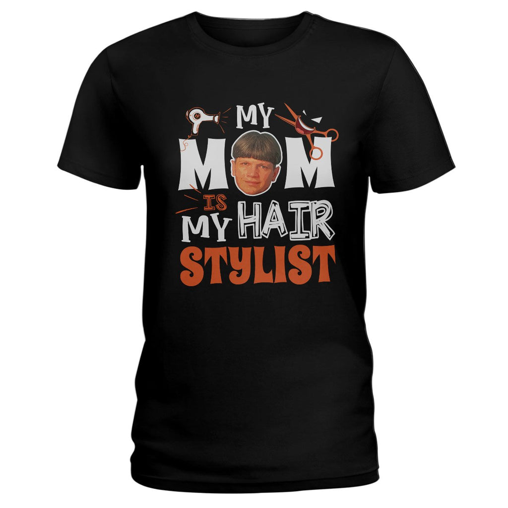 mother's day t-shirt ideas
