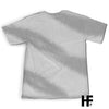 Cat Face EZ03 1903 All Over T-shirt - Hyperfavor