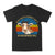 Cow My Face Definitely Will EZ03 0304 Classic T-shirt