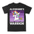 Alzheimer's Awareness Warrior Unbreakable Retro 02 EZ01 Classic T-shirt - Hyperfavor