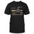 Anatomy Of A Pew EZ05 1509 Classic T-shirt - Hyperfavor