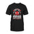 Blood Clots Sweat Dries Bones Heal Bricklayer EZ15 2808 Classic T-shirt