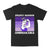 Epilepsy Awareness Warrior Unbreakable Retro 02 EZ01 Classic T-shirt