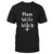 Halloween Wicca Mom Wife Witch EZ20 1009 Classic T-shirt