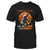 I Wanna Be The One Who Has A Beer With Darryl On Halloween EZ12 1709 Classic T-shirt - Hyperfavor