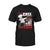 I'm The Chef EZ12 2508 Classic T-shirt - Hyperfavor