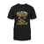 I'm a retired carpenter i refer to myself as a sawdust savage EZ15 2808 Classic T-shirt