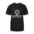 Its About To Get Reel EZ13 0909 Classic T-shirt - Hyperfavor