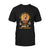 July Girl Have A Bewitching Halloween EZ13 2808 Classic T-shirt