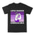 Lupus Awareness Warrior Unbreakable Retro 02 EZ01 Classic T-shirt