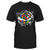 Magic Rubik EZ08 1009 Classic T-shirt
