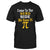 Maths Come To The Nerd Side We Have Pi EZ08 1209 Classic T-shirt