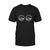 Cycling Mountain Bike EZ08 2808 Classic T-shirt