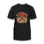 My Axe Is Calling EZ06 2008 Classic T-shirt