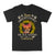 Never Underestimate An Old Woman With A Chihuahua EZ06 0504 Classic T-shirt