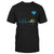Swimming Heartbeat EZ08 1609 Classic T-shirt - Hyperfavor