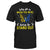 You Were Born To Stand Out Down Syndrome Awareness EZ12 1409 Classic T-shirt - Hyperfavor