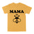 Mama To Be EZ07 0904 Classic T-shirt