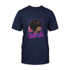 Living My Best Life EZ13 1908 Classic T-shirt - Hyperfavor