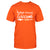 Halloween Broom Multiple Sclerosis Warrior EZ20 0909 Classic T-shirt