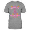Halloween Nothing Can Scare Me Im A Breast Cancer Warrior EZ20 0709 Classic T-shirt - Hyperfavor