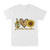peace love sunshine EZ03 2703 Classic T-shirt