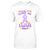Halloween Nothing Can Scare Me Im A Lupus Warrior EZ20 0709 Classic T-shirt