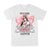 July Girl Pretty To See EZ02 2705 Classic T-shirt