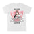 May Girl Pretty To See EZ02 2705 Classic T-shirt