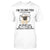 Pug Lovers Shirt 13 EZ01 1009 Classic T-shirt - Hyperfavor