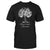 Brain Cancer Awareness 15 EZ23 3012 Classic T-shirt - Hyperfavor