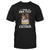 God Is My Father EZ33 0603 Classic T-shirt