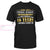 Good Men Still Exist I Know Because I Have One I Have Been Married EZ16 0503 custom Classic T-shirt - Hyperfavor