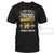 Good Men Still Exist I Know Because I Have One I Have Been Married EZ16 0903 custom Classic T-shirt - Hyperfavor