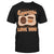 I Cant Espresso How Much I Love You EZ14 1509 Classic T-shirt