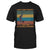 I Just Need To Go Rock Climbing EZ02 0810 Classic T-shirt