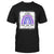 In A World Where We Can Be Anything Lupus Awareness EZ24 2912 Classic T-shirt