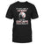It's Not Just A Hobby Baseball EZ22 1802 Classic T-shirt - Hyperfavor