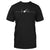 Music Heartbeat Guitar EZ09 1609 Classic T-shirt - Hyperfavor