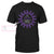 Overdose Awareness 20 EZ23 3012 Custom Classic T-shirt - Hyperfavor