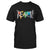 Peace Teach EZ14 2409 Classic T-shirt - Hyperfavor