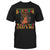 Phenomenal Black Woman EZ15 2209 Classic T-shirt
