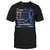 Promote Colon Cancer Awareness EZ22 3112 Classic T-shirt - Hyperfavor