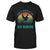Retro Bird Watching EZ23 0601 Classic T-shirt