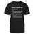 Stepmother EZ16 0603 Classic T-shirt - Hyperfavor