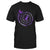 The Strongest People Are Not Those Who Show Strength In Font Of Us Epilepsy Awareness EZ24 2912 Classic T-shirt - Hyperfavor