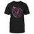 The Strongest People Breast Cancer Awareness EZ24 3112 Classic T-shirt - Hyperfavor