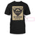 Wanted Beard EZ16 0401 Custom Classic T-shirt